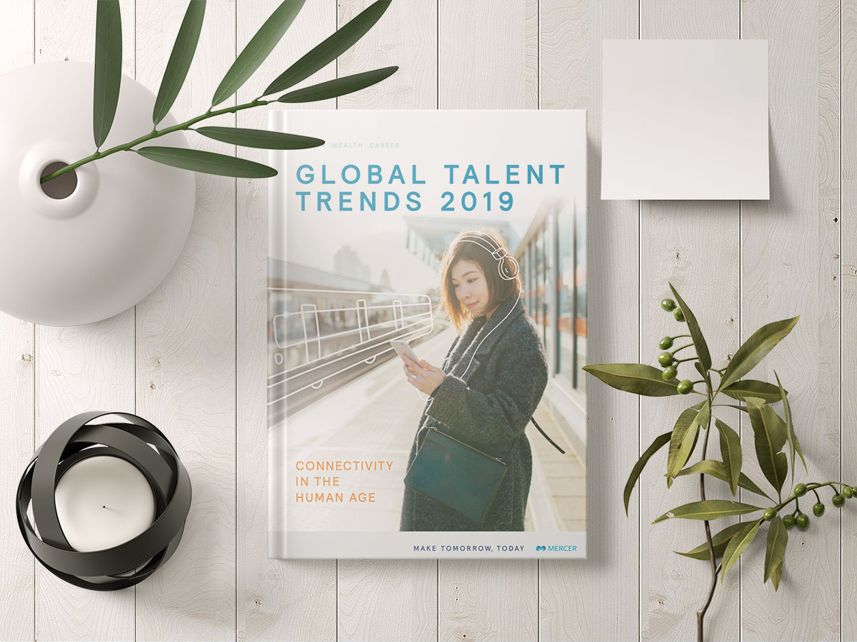 global-talent-trends-2019